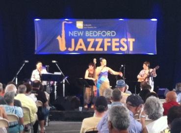 cadida-rose-women-of-world-jazz