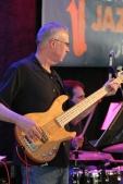 new-bedford-jazzfest-12
