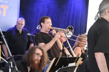 new-bedford-jazzfest-8