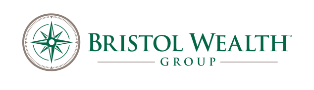 Bristol Wealth Group logo with TM